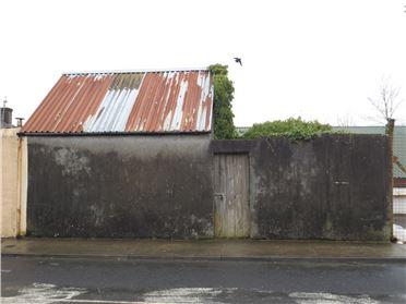 Main image of Piggott St., Loughrea, Galway