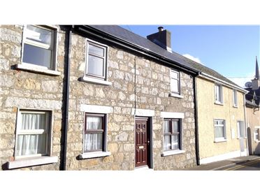 Photo of 5 Bishop Street, Tullow, Co. Carlow, R93 HF83