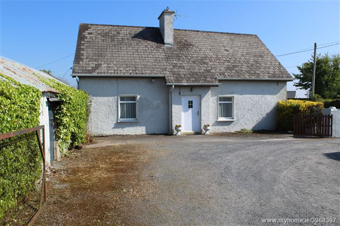 Photo of Coolacussane, Dundrum, Tipperary