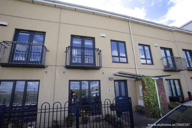 Photo of 28 Boyd House, The Coast, Baldoyle, Dublin 13
