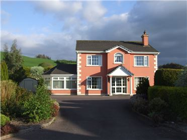 Photo of 9 Woodland Drive, Millstreet, Cork