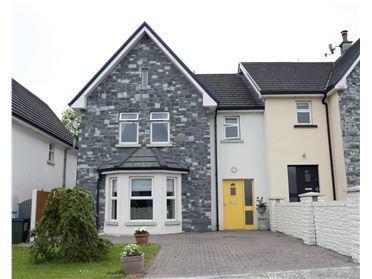 Photo of 44 Coel Na hAbhainn, Caherconlish, Limerick