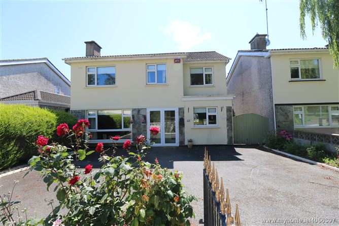 30 Stameen Lawns, Drogheda, Louth