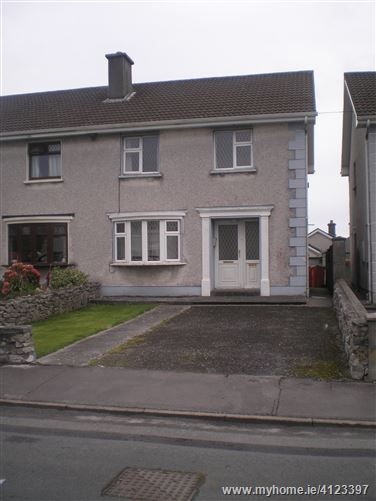 Photo of 103, SANDYVALE LAWN, Headford Road, Galway City