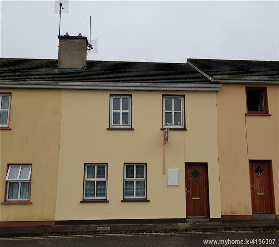 2 Upper Bluepool, Kanturk, Co. Cork