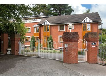 Photo of 19 Silverdale Court, King Edward Road, Bray, Co Wicklow