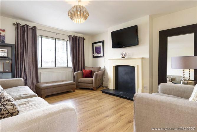 Main image for 22c Mountdown Road, Manor Estate, Terenure, Dublin 12, D12 YF83