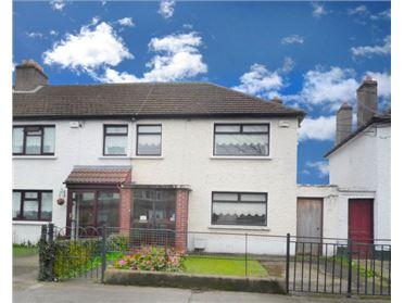 Photo of 13 Hughes Road South, Walkinstown, Dublin 12