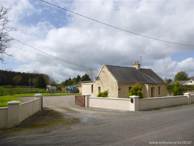Gomanstown, Bulgaden, Kilmallock, Limerick