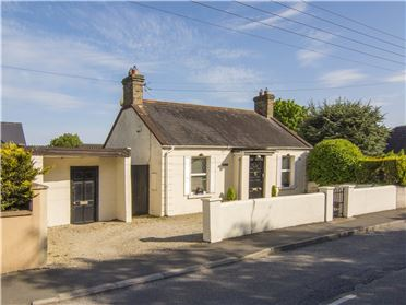 Photo of Sunnyside, Millview Road, Malahide, Co Dublin K36 AX67
