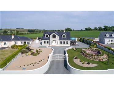 Photo of Ballyvelig, Campile, New Ross, Co. Wexford, Y34 CP78