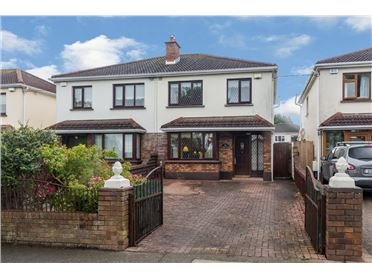 Photo of 29 Estuary Road, Malahide,   County Dublin