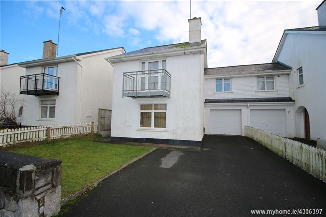 52 River Village, Monksland, Athlone East, Roscommon