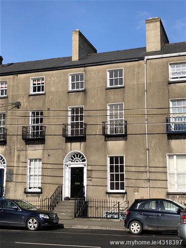 Main image for Roden Place , Dundalk, Louth