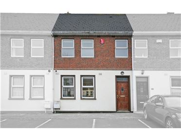Photo of 31 The Square, Annacotty, Co Limerick, V94 K2H6