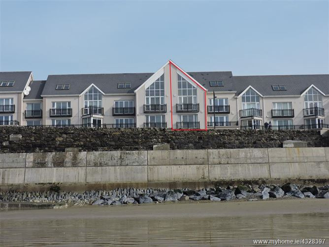 32 Southshore , Tramore, Waterford
