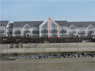 Main image of 32 Southshore , Tramore, Waterford