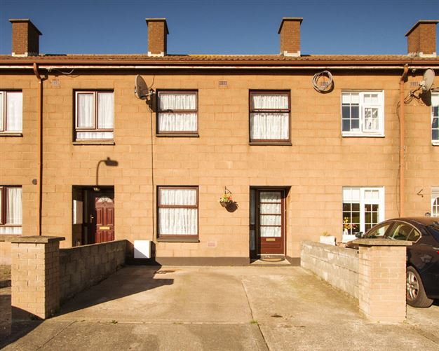 Main image for 20 Oldcourt Drive, Bray, Wicklow