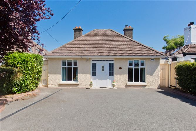 Main image for 184 Kimmage Road West,Dublin 12,D12 AD85