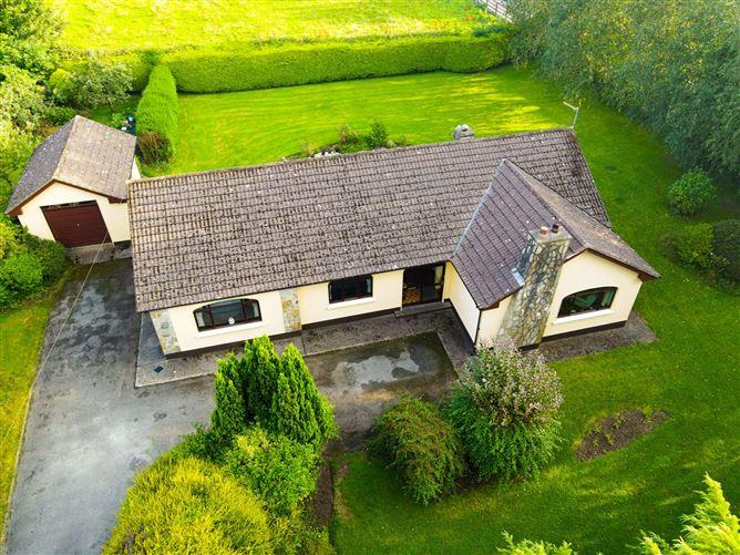 Main image for Lagore, Dunshaughlin, Meath