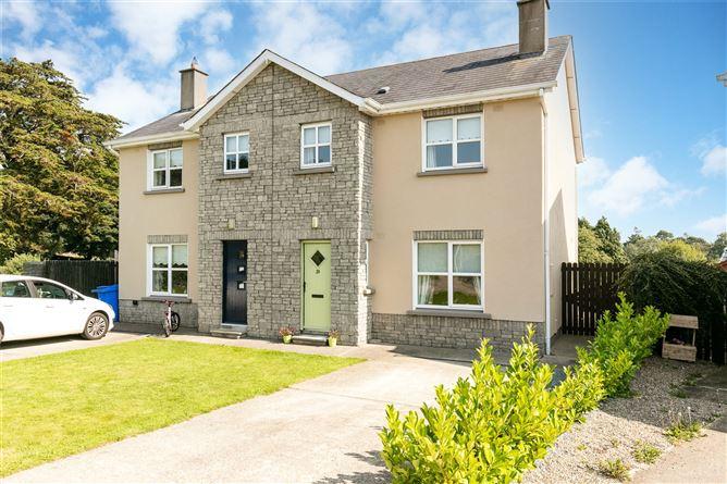 Main image for 29 Thornbrook,The Ballagh,Enniscorthy,Co. Wexford,Y21 FK03