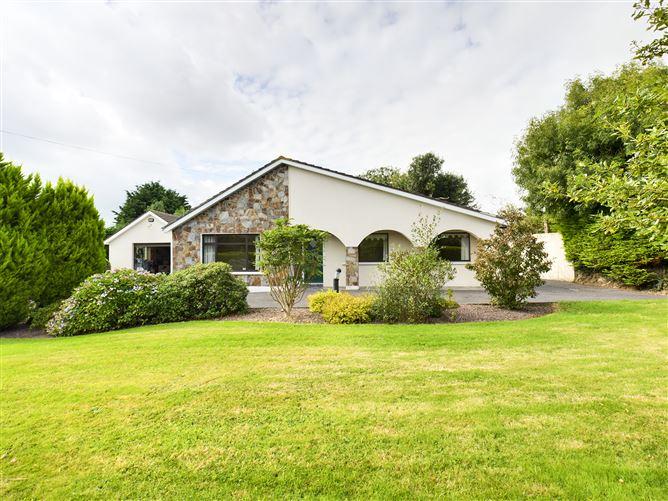 Main image for Ballygarran, Dunmore East, Waterford