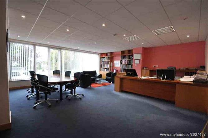Main image of Ground Floor, Lioscarran House, 32 Dale Road, Kilmacud, Stillorgan, Sandyford, Dublin South