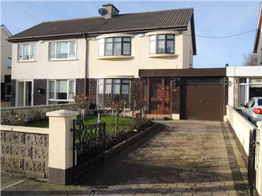 Main image of 27, Seskin View Road, Tallaght,   Dublin 24