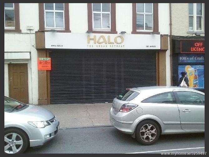 41 Roches Street, City Centre (Limerick),   Limerick City
