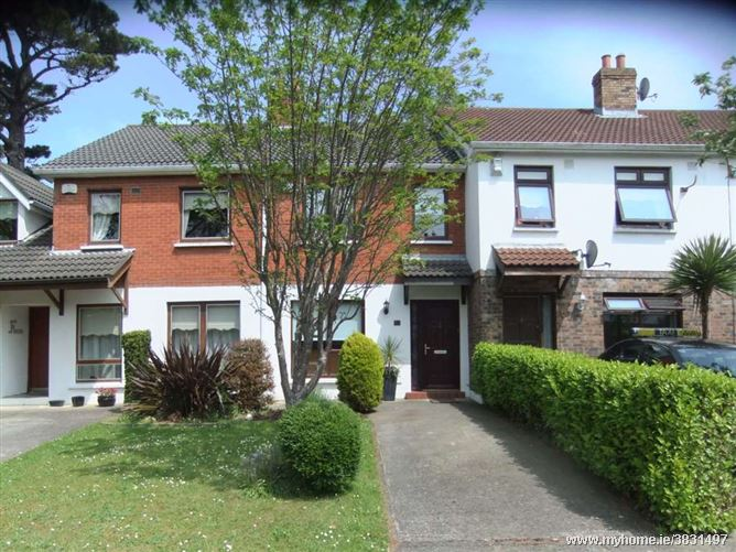Photo of 50 The Grove, Bettyglen, Raheny, Dublin 5
