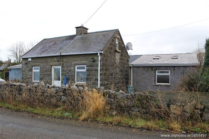 Photo of Merlin Cottage, Tennisrath, Ballickmoyler, Laois
