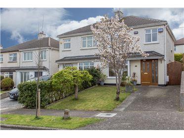 Main image of 18 Highland Grove, The Park, Cabinteely,   Dublin 18