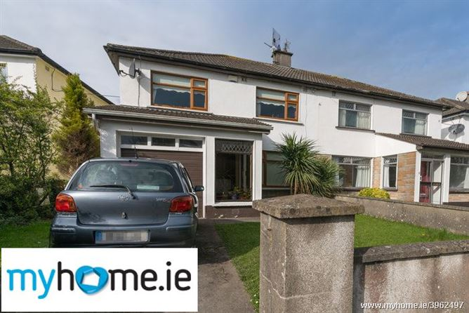 9 Hillview, Rathcoole, Co.Dublin, Co. Dublin
