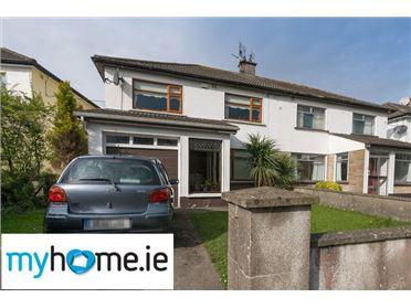 Main image of 9 Hillview, Rathcoole, Co.Dublin, Co. Dublin