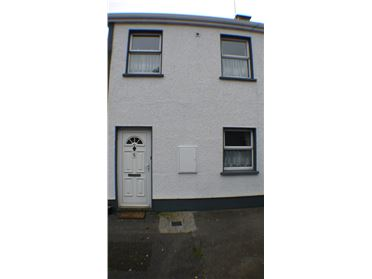 Photo of 5 Emmet Place, Ballinasloe, Galway