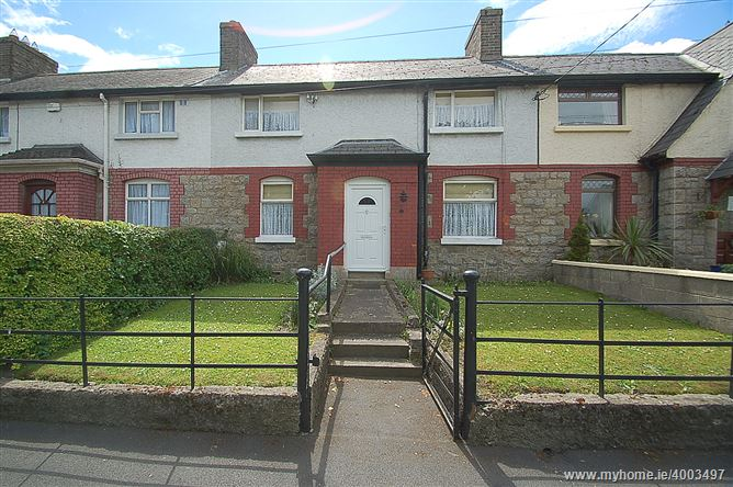 Photo of 3 Red Cow Cottages, Palmerstown, Dublin 20