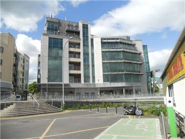 Photo of Apartment 604, Railway Square, Waterford City, Waterford