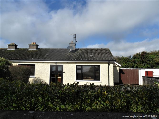 10 Sheehane, Roscrea, Tipperary