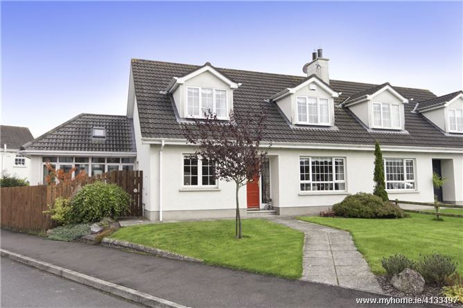 Photo of 174 Rathmount, Blackrock, Co. Louth, A91 X224