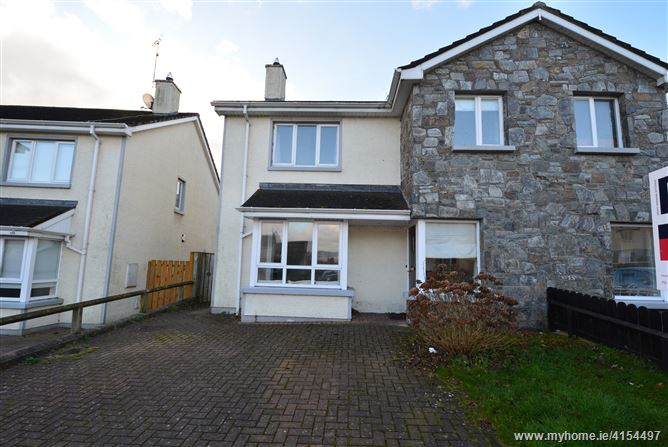 11 Cuchulainn Heights, Carlingford, Louth