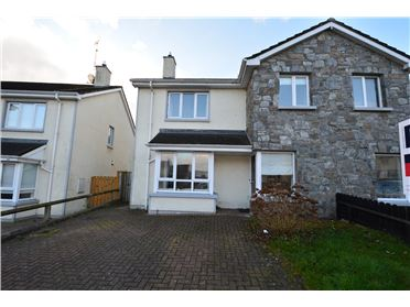 Main image of 11 Cuchulainn Heights, Carlingford, Louth