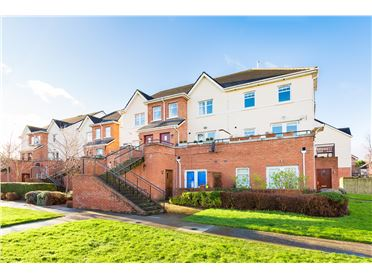 Main image of 59 Saran Wood, Bray, Wicklow