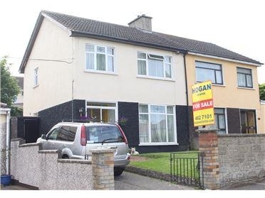 Photo of 3 Bawnville Close, Tallaght, Dublin 24