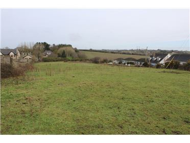 Photo of Site 1, Ballincolly Rd, Ballincolly, Ballyvolane, Cork