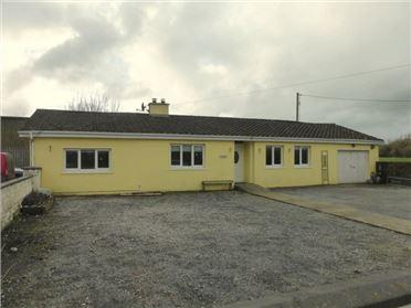 Photo of Ballintaggart, Callan, Kilkenny
