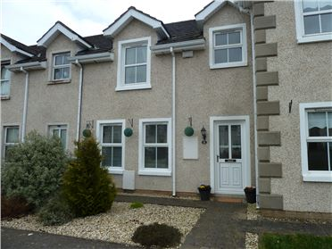 Photo of 8 Mill Close, Stamullen, Meath