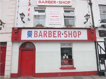 Photo of 10 Thorncastle Street, Ringsend, Dublin 4
