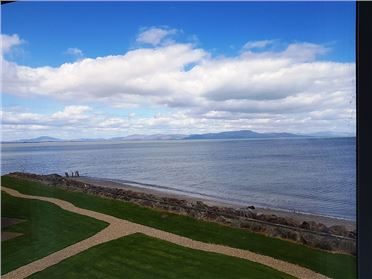 Main image of The Saltings, Annagassan, Louth