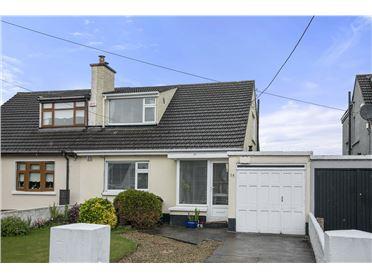 Photo of 15 Limekiln Road, Manor Estate, Terenure, Dublin 12
