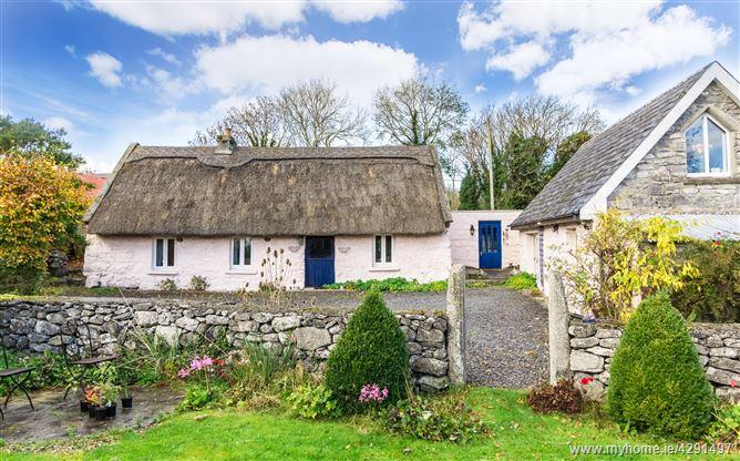 Main image for Killeeneen, Craughwell, Galway